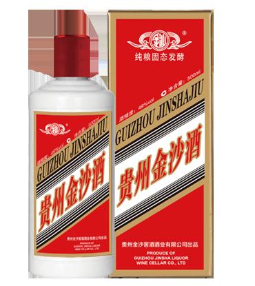 贵州雷竞技酒